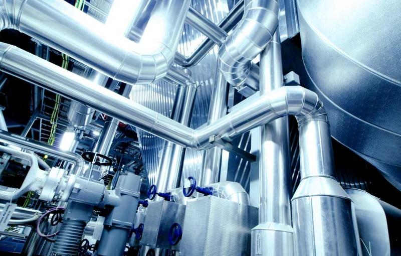 Medio ambiente, Higiene y Seguridad en el trabajo