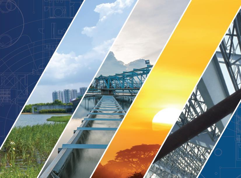 Bureau d tudes en construction environnement et project management i almadius - Bureau d etude environnement paris ...